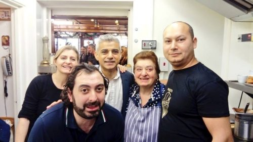 anna-nevio-and-maria-pellicci-with-sadiq